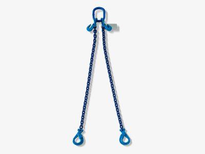 G100 Chain Slings